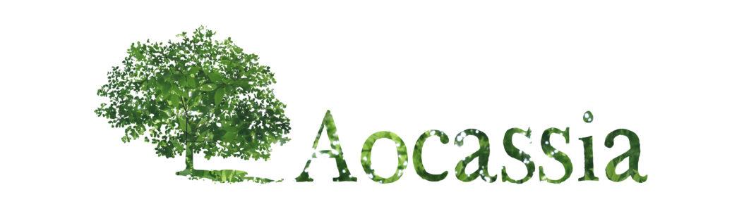Aocassia Official